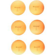 Donic-Schildkröt Tischtennisball