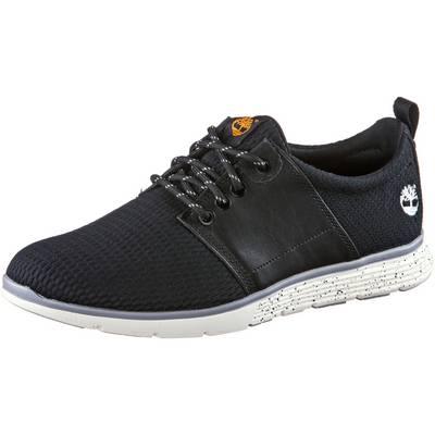 TIMBERLAND Killington Oxford Sneaker Herren black
