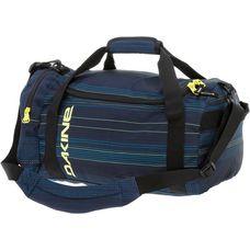 DAKINE EQ BAG 31L Reisetasche dunkelblau