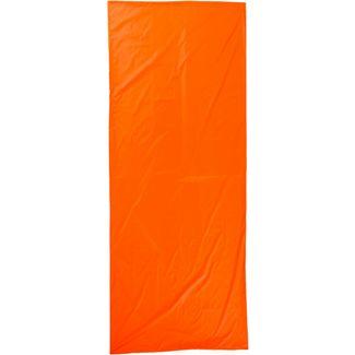ORTOVOX Single Biwaksack shocking orange