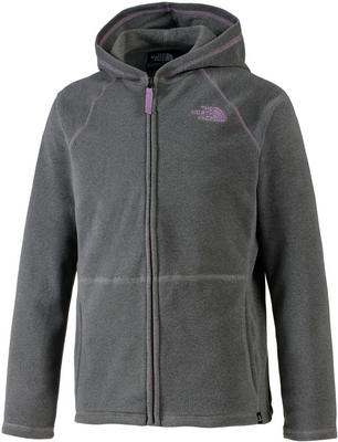 The North Face Fleecejacke Mädchen Sale Angebote Proschim