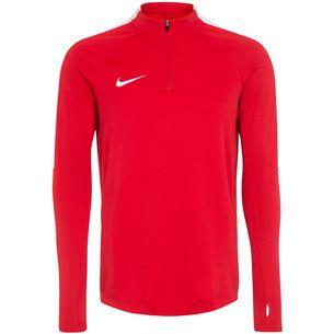 7104ff1c8cbe Funktionsshirts im Sale von Nike in rot im Online Shop von ...