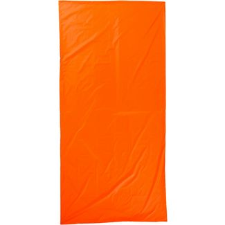 ORTOVOX Double Biwaksack orange