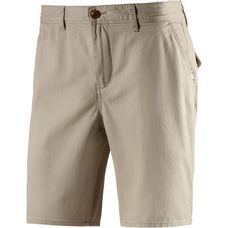 Quiksilver Everyday Shorts Herren beige