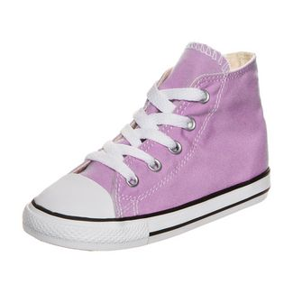 80563ba8ef451d ... coupon for converse chuck taylor all star sneaker kinder fuchsia weiß  8ae04 0f574