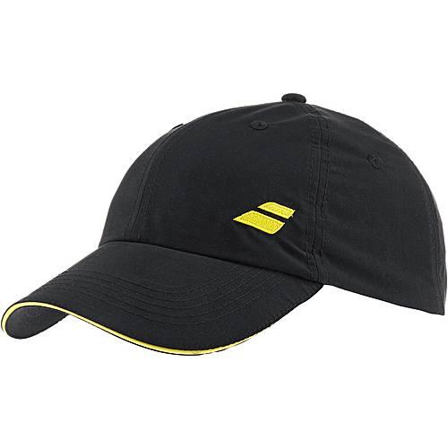 Babolat Cap black