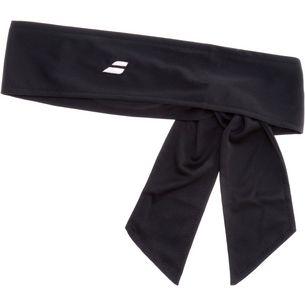 Babolat Stirnband black
