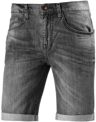 Ruhland Angebote SCOTT Denim Short Shorts Herren