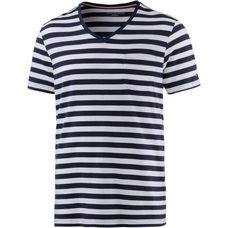 Tommy Hilfiger T-Shirt Herren snow white