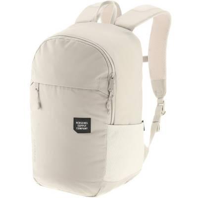 Herschel Mammoth Medium Daypack beige
