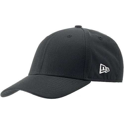 New Era REFLECTIVE TECH NEWERA Cap schwarz
