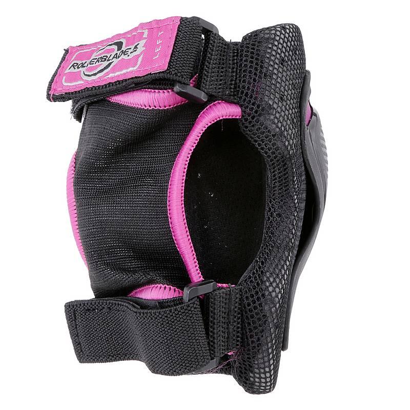 RollerbladeRollerblade 06311400 N41 4edb5ccb328f