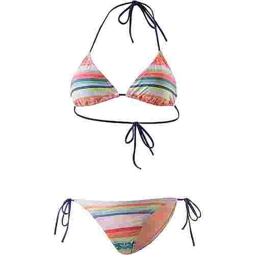 Rip Curl Sun Gypsy Bikini Set Damen bunt