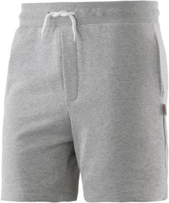 Jack & Jones Sweathose Herren Sale Angebote Proschim