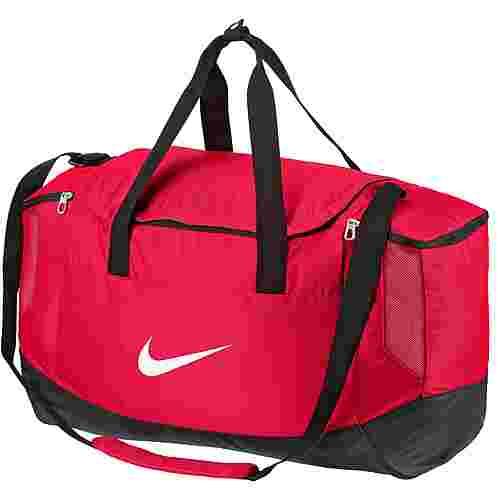 Nike Club Team Swoosh Sporttasche rot