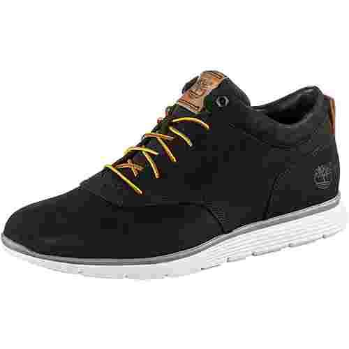TIMBERLAND Killington Half Cab Sneaker Herren black