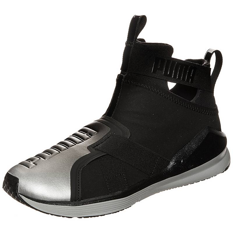 quality design 97872 d732d Nike Kobe 8 Pp Schuhe Grau Schwarz Sonderausführung,  Nike Hyperdunk 2016  Hi usa Hi University Photo Schuhe Blau Rot Weiß Hell Preis,Nike Air Max  Zero Geld ...