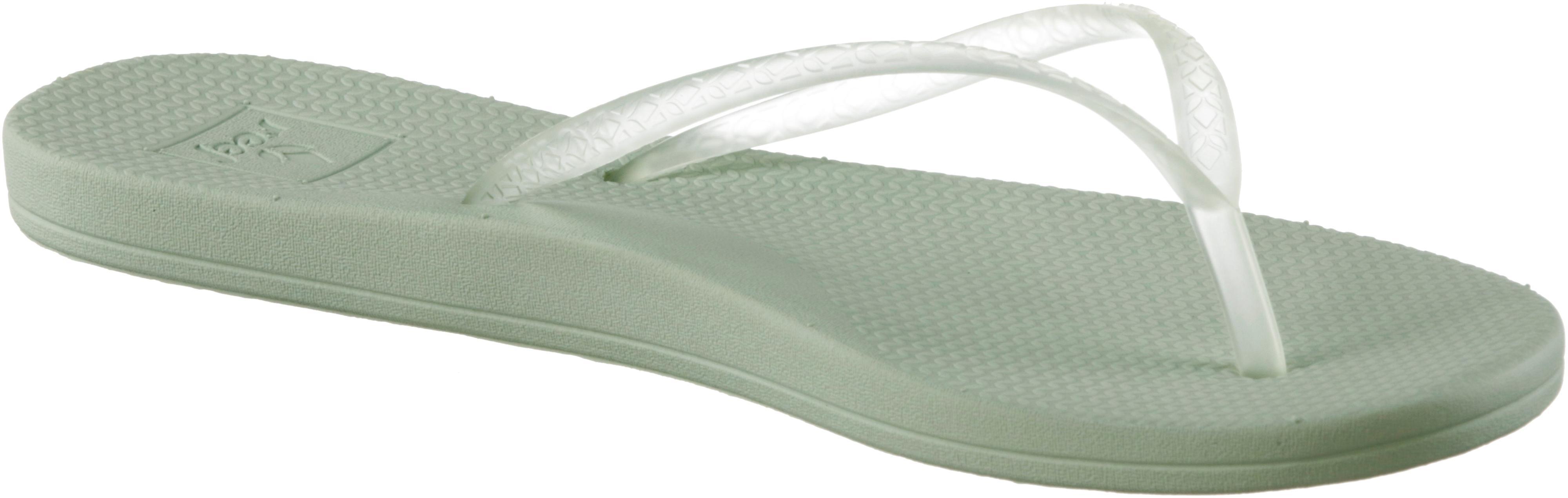 Reef Escape SportScheck Lux Zehentrenner Damen apricot im Online Shop von SportScheck Escape kaufen Gute Qualität beliebte Schuhe 321d8b