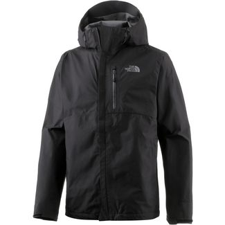 The North Face Dryzzle GORE-TEX® Funktionsjacke Herren tnf black