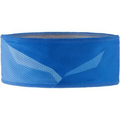 SALEWA Fast Wick Dry Stirnband blau
