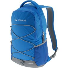 VAUDE Forday 18L Wanderrucksack blau