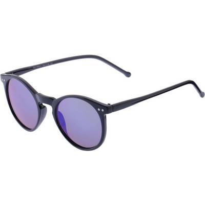 Maui Wowie B3146/01 Sonnenbrille MATT BLACK