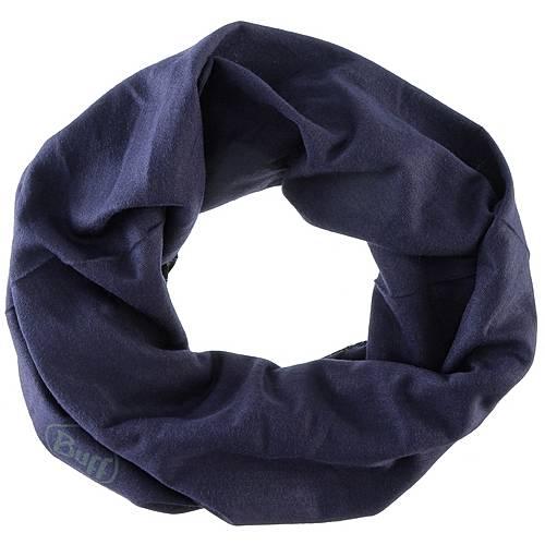 BUFF High UV Protection Multifunktionstuch dunkelblau