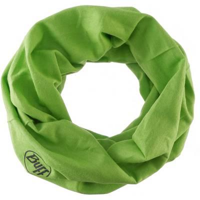 BUFF High UV Protection Multifunktionstuch grün