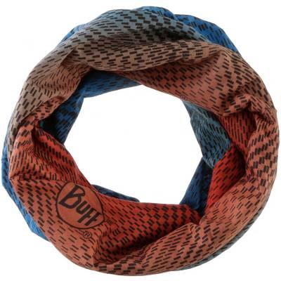 BUFF High UV Protection Multifunktionstuch blau/rot