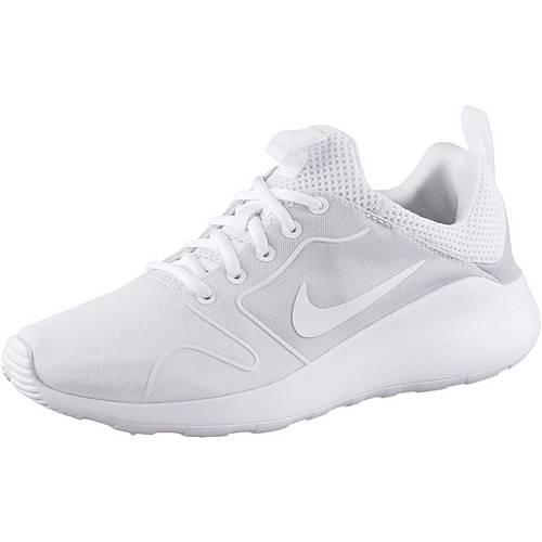 Nike WMNS KAISHI 2.0 SE Sneaker Damen weiß
