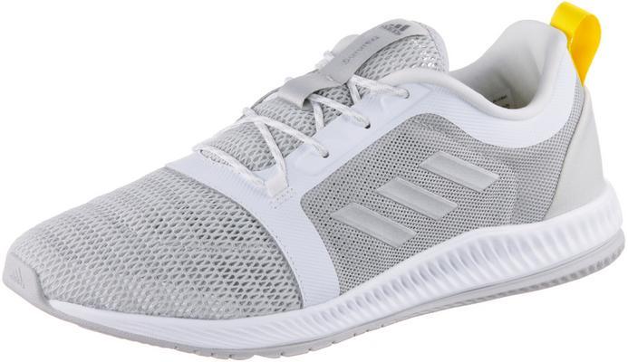 adidas Cool TR Fitnessschuhe Damen Sale Angebote Grunewald