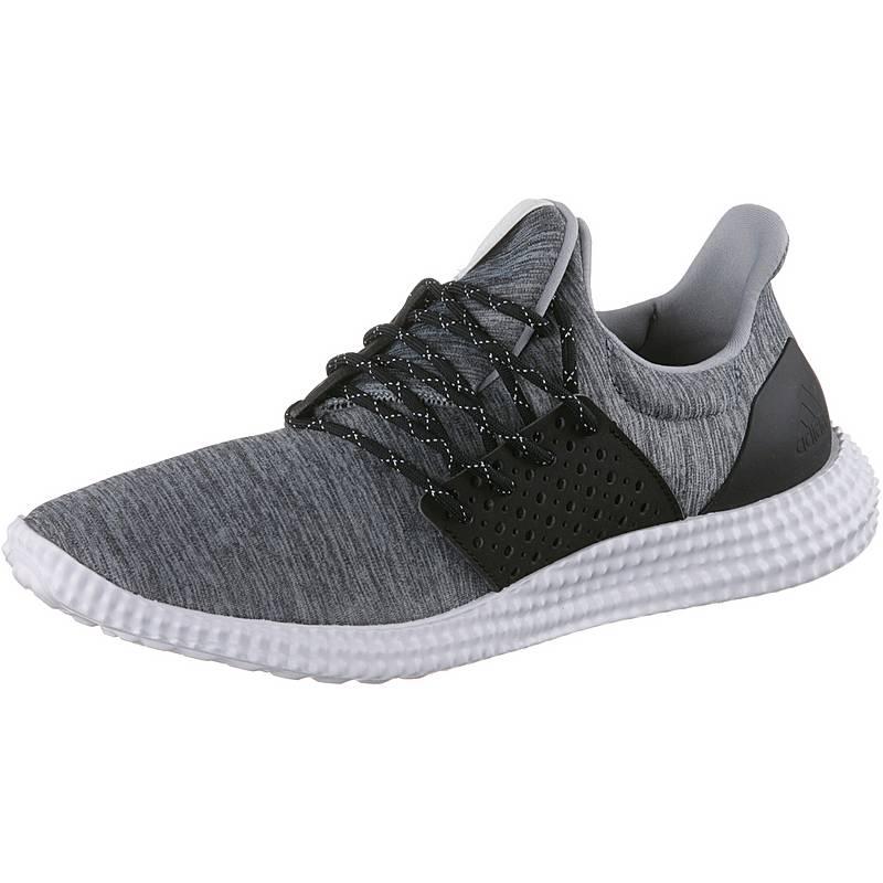 adidasathletics 24  FitnessschuheDamen  medium grey heather