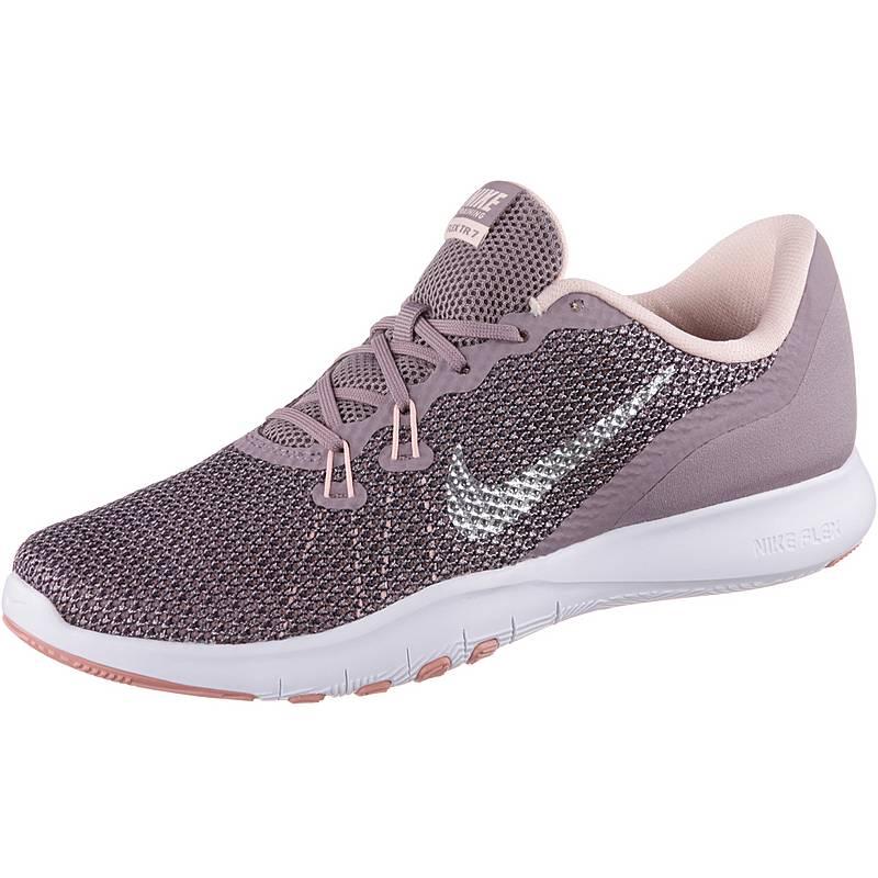 Nike Damen Flex Trainer 7 Bionic Sneaker