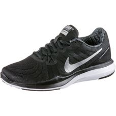 Nike IN-SEASON TR 7 Fitnessschuhe Damen black-metallic silver