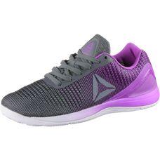 Reebok Crossfit Nano 7 Fitnessschuhe Damen alloy/violet/white