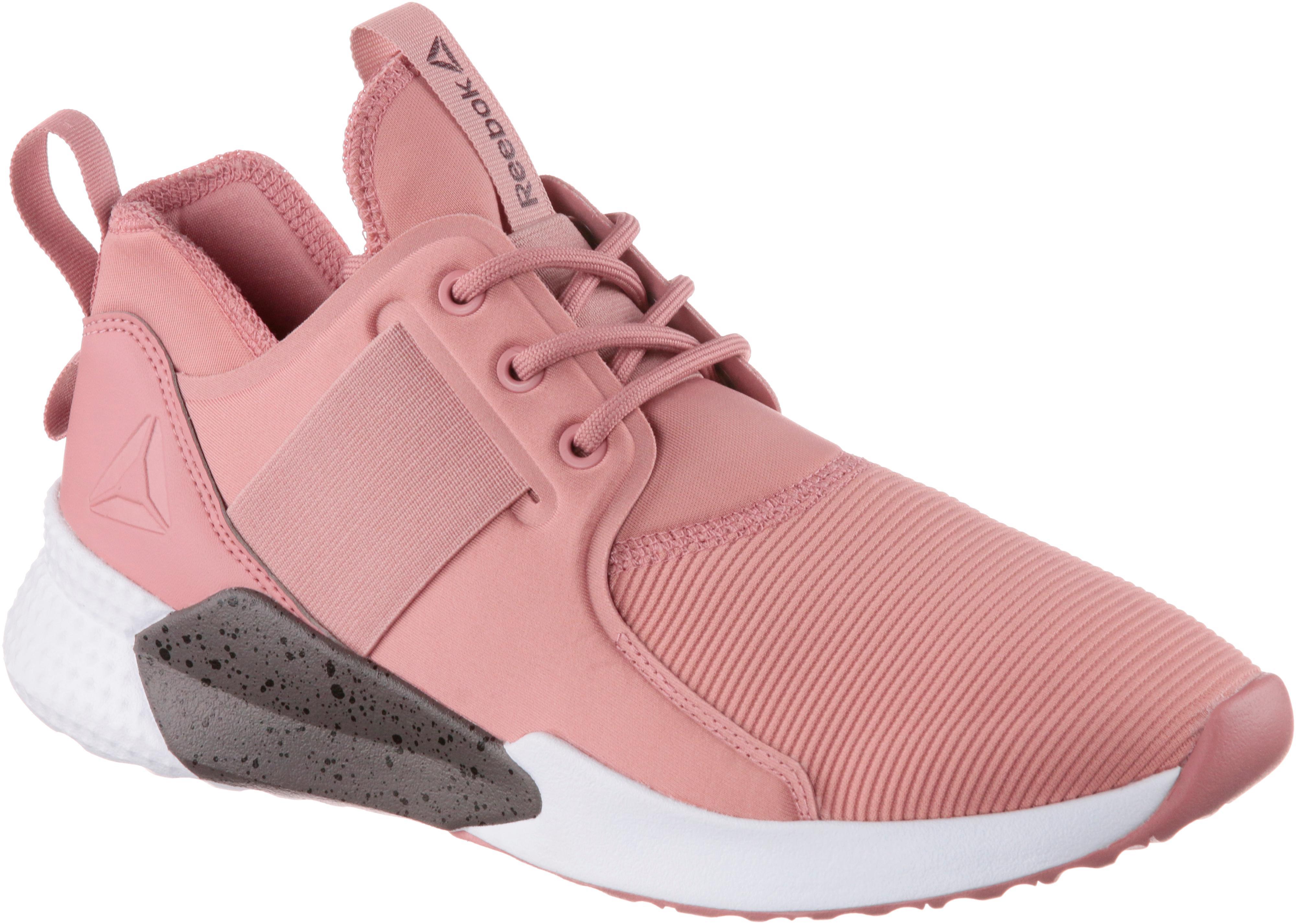 Reebok Gureso 1.0 shadow/Weiß/cob Fitnessschuhe Damen cool shadow/Weiß/cob 1.0 im Online Shop von SportScheck kaufen Gute Qualität beliebte Schuhe 59699b