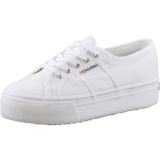 quality design ea8e4 f9fa7 Superga Kollektion | Must Have Superga online bei ...