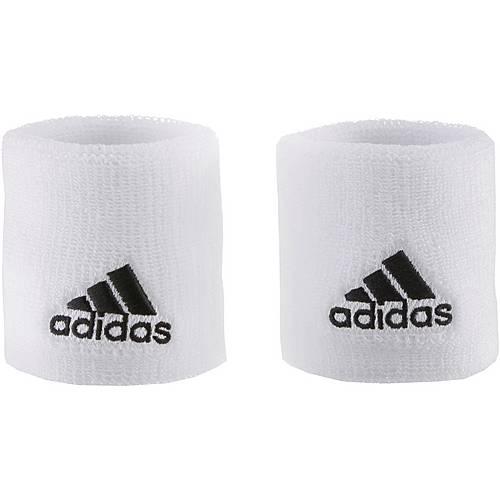 adidas TEN WB S Schweißband white
