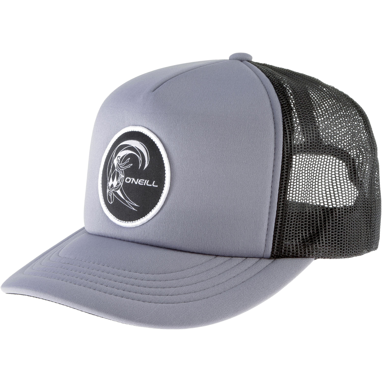 O'NEILL TRUCKER CAP Cap Herren
