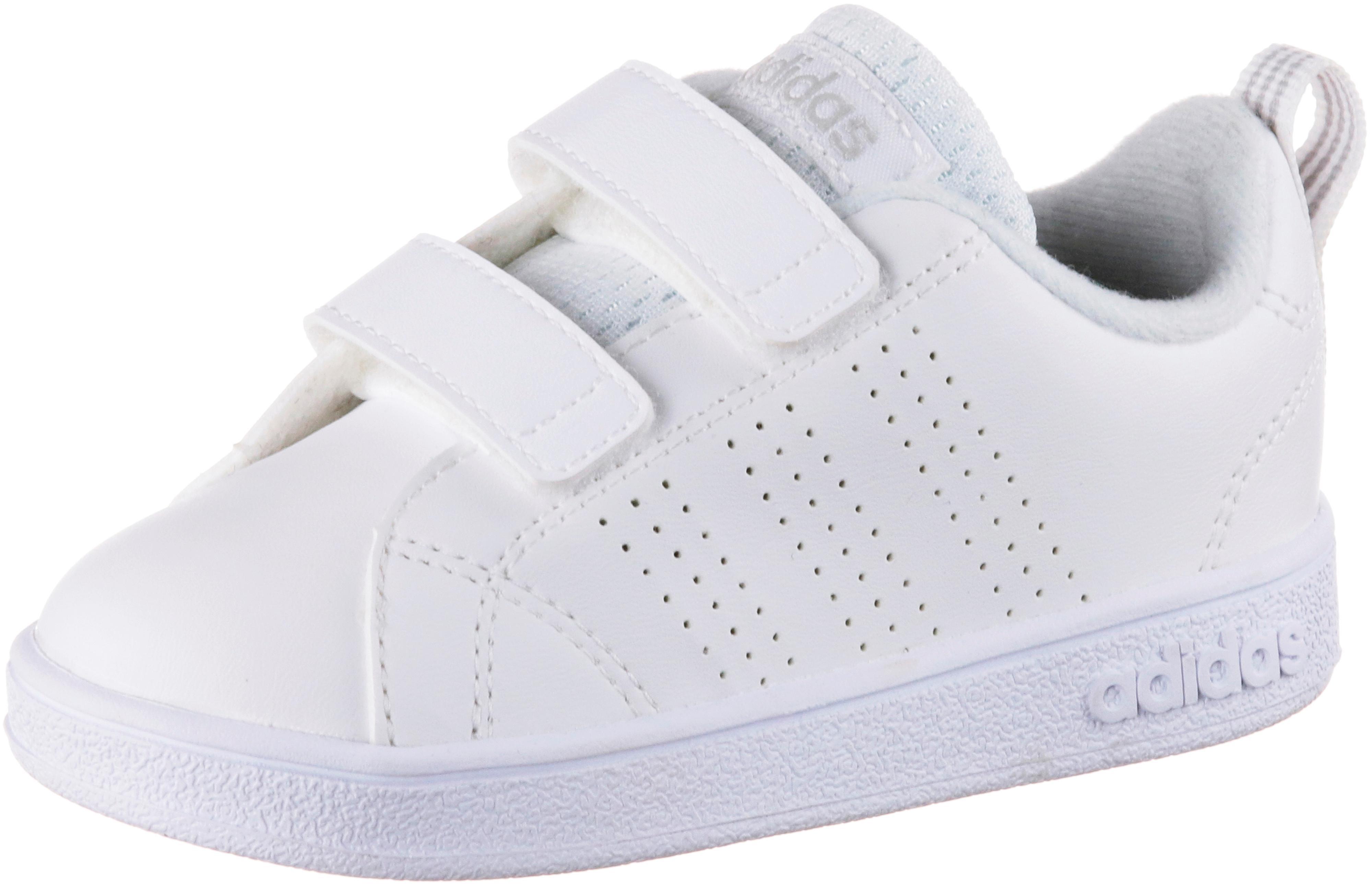adidas sneaker 27