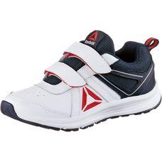 Reebok Almotio Fitnessschuhe Kinder white