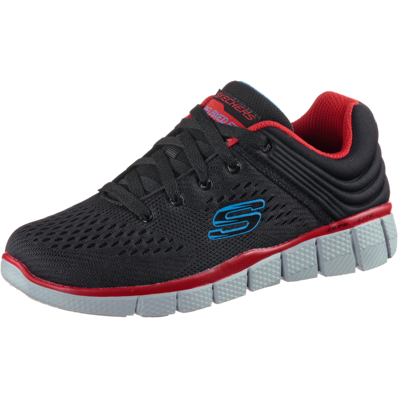 Skechers Equalizer 2.0 Sneaker Jungen