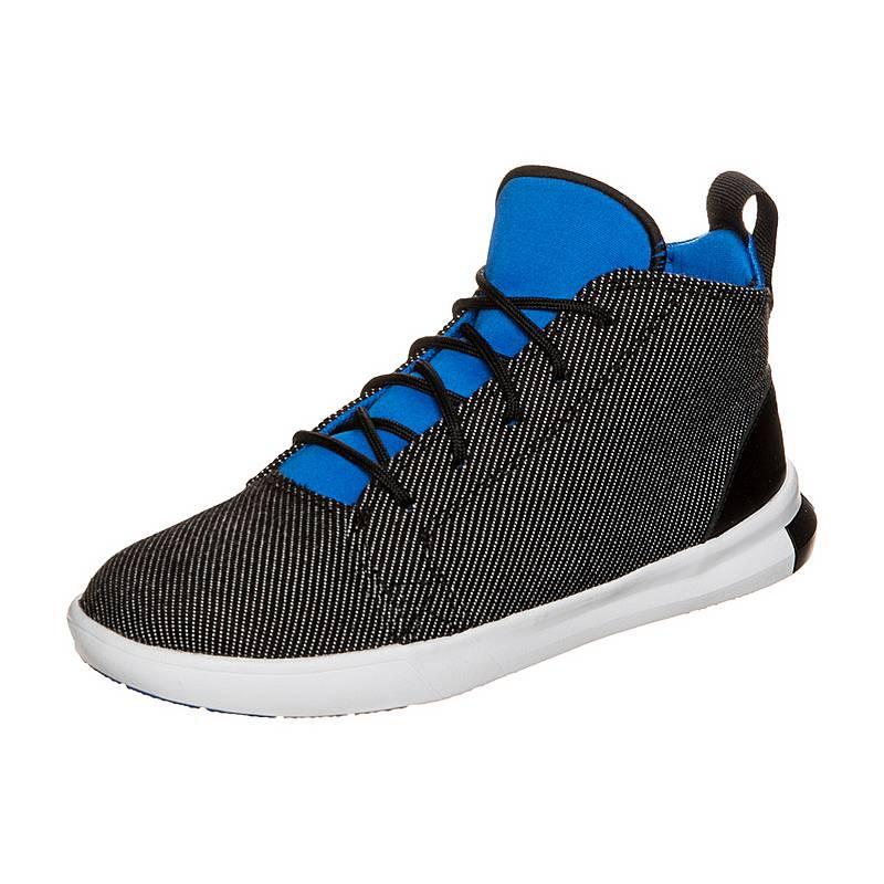 205859d11a07e ... sweden converse chuck taylor all star easy ride sneaker kinder schwarz  blau 8a71d 400cf