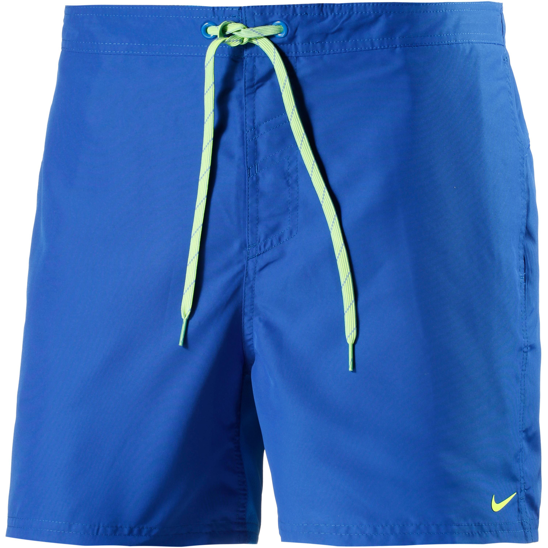 Nike Badeshorts Herren