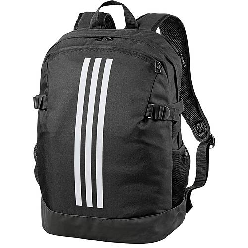 adidas BP Power IV Daypack black