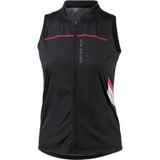 Gore Power Fahrradtrikot Damen black