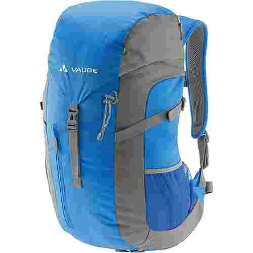 VAUDE Solano 30L Wanderrucksack blau