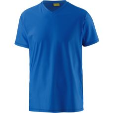 iQ Surf Shirt Herren blau