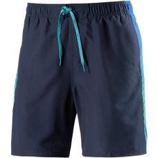 Nike Badeshorts Herren midnight navy