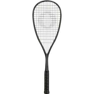 OLIVER Supralight Squashschläger schwarz